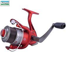 Shakespeare® Omni 40 FD Spinning Reel * New 2021 Model * 1381070