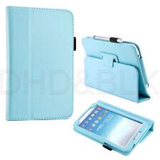 "Carcasas, cubiertas y fundas azul Galaxy Tab para tablets e eBooks 10,1"""