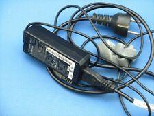 Netzteil Lenovo Thinkpad R60e Notebook 9100337571-37919