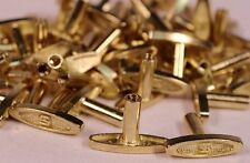 50 Winder Keys for Wind Up Music Box Musical Movements -Fit Sankyo, Yun Sheng