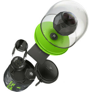 360fly 4K Video Camera - FLYC4KC01BEN