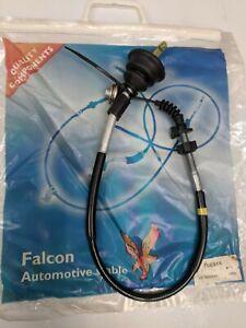 FALCON CLUTCH CABLE FCC315 FITS HONDA CONCERTO