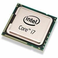 Intel SLBEJ Core i7 1st Gen i7-920 Quad-Core 2.66 GHz LGA 1366 X58 Desktop CPU