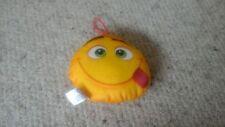 McDonald's emogi Movie Toy