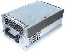 Dell 0HD437 DPS-600FB Ein 584W PowerVault 220S+0MJ868