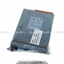 Dell Powervault Single Input SAS SATA Controller MD3000 M999D 59V6C AMP01-RSIM