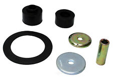 Suspension Strut Mount-Shock / Strut Mount Bushing Rear Westar ST-6959
