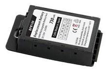AVAYA 3620 Cordless Phone Replacement Battery