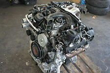Audi A6 4G 3.0TDI Motor Motorinstandsetzung CLAB CTCB CZVD CRTF CPNB CDUC CZVA