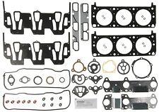 Victor HS3793B Engine Cylinder Head Gasket Set GM 3.1L V6 Chevrolet
