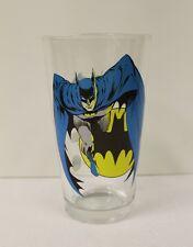 Batman 'TOON TUMBLER 16 oz.Pint Glass