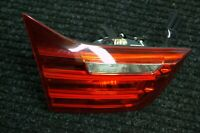 BMW 4 SERIES F32 F33 F36 REAR LEFT INNER TAIL LIGHT 7296101