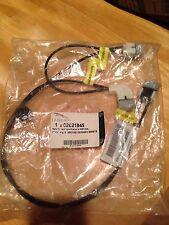 Jaguar Connector C2C21845
