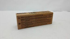 Dell Tonerkartusche DT615 Schwarz für Dell Color Laser Printer 1320c