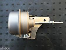 Bajo presión lata turbo turbocompresor VW Multivan t5 2,5 TDI 96 kw axd 070145701e nuevo