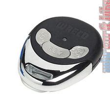Waeco MT-200TX Funk-Handsender Transmitter für Fernbedienung MT-200 9101300008