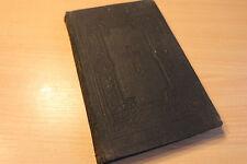 Die Bibel - Das Neue Testament unseres Herrn/Heilandes 1906 Luther/Carolsfeld