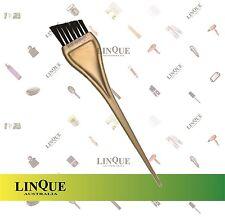 Hi Lift Hair Colouring Freehand Shatush Balayage Gold Tint Brush Small Slant