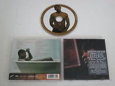 USHER/CONFESSIONS(BMG 8287664634 2) CD ÁLBUM