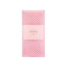 [MISSHA] Shower towel / Korean Cosmetics