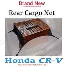 Genuine OEM Honda CR-V Cargo Net 2017 Trunk CRV         (08L96-TLA-100)