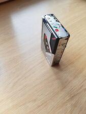 Aiwa Walkman HS-J08