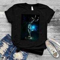 marvel loki series Classic unisex T-Shirt
