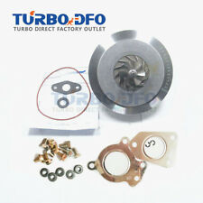 GT1852V turbo CHRA cartouche Renault Espace Laguna 2.2 DCI G9T700 150 CV 718089