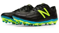 New Balance Visaro 2.0 Pro K-Leather Footy Soccer WIDE Fit(2E) Brand New in Box
