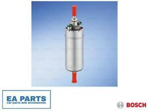 Kraftstoffpumpe für HYUNDAI BOSCH 0 580 464 098