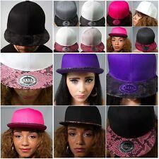 Snapback caps, snakeskin flat peak fitted hats, retro vintage baseball hiphop