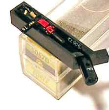 PHONOGRAPH NEEDLE CARTRIDGE EV 5057 EV 5057D FOR V-M 43757-C