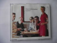 The Cardigans - Lovefool. CD Single.