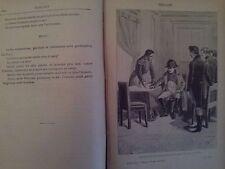 SURCOUF le roi de la mer - Louis NOIR - EO Fayard (2 vol complets)