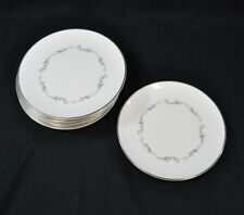 Royal Doulton China ~ Coronet ~ Bread & Butter Plate (scd)