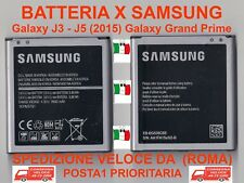 Samsung Batteria Cellulare per SM-B550H Xcover 550 - 2600 mAh