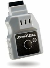 Rain Bird LNK WiFi Module Wireless ESP-TM2 ESP-Me I-Phone Android Link LNKWiFi