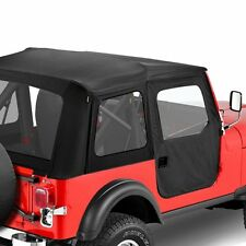 jeep cj ebay. Black Bedroom Furniture Sets. Home Design Ideas