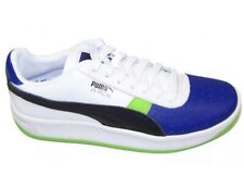 Puma Men's GV Special + ColorBock Sneakers Casual Shoes Sz. 11 NEW 36838504
