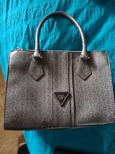 Guess Handbag And Purse