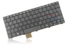 Teclado Tastiera Original Gateway LT27 LT28 Packard Bell Dot S E2 E3