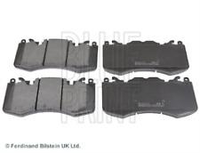 Blue Print ADJ134209 Brake Pad Set Front LR083935 LR016684 LR020362 LR093886