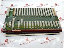 Bruel & Kjaer 2820 Monitor Mainframe