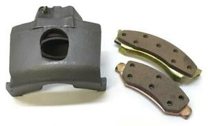 Rebuilt 1973-79 Ford Thunderbird Mercury Cougar Lincoln Mark V Brake Caliper