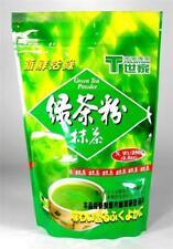 New Fresh Pure Matcha Green Tea Powder Tradition 100% Natural USA Seller