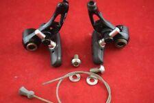 Shimano DEORE LX cantilever brake BR-M560 vintage black nos