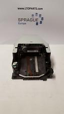 PICKER ROBOT ASSEMBLY for IBM TS3100 , DELL TL2000 , SUN SL24