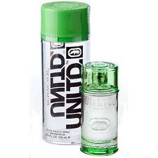 Men Ecko Unltd For Men 3.4 oz 100 ml Eau De Toilette Spray By Marc Ecko New