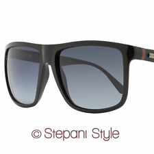 171156e17fd Gucci Men s Square Sunglasses for sale