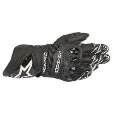 Alpinestars Gp Pro R3 Motorcycle Sports riding Gloves Black
